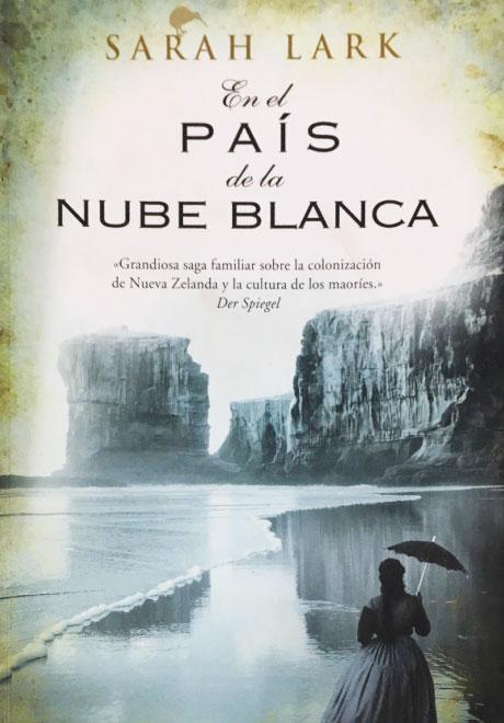El País de la Nube Blanca
